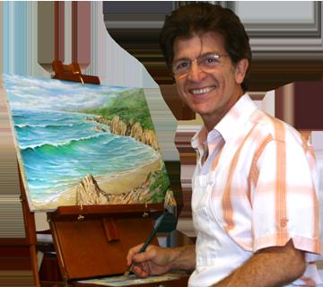 Russ Varon
