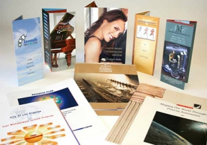 Tustin-art-Studio-brochures
